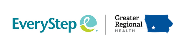 EveryStep GRH Logo.png