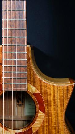 AdamCHAN Guitars #028-04.JPG