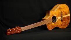 AdamCHAN Guitars #028-024.JPG