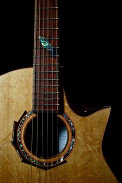 AdamCHAN Guitars #14-14.jpg