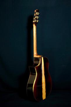AdamCHAN Guitars #010-03.jpg