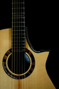 AdamCHAN Guitars #015-09.jpg