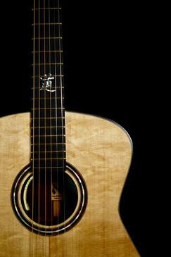 AdamCHAN Guitars S0607 #011 8.jpg