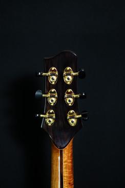 AdamCHAN Guitars #010-15.jpg