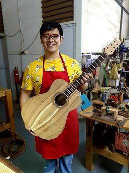 AdamCHAN Guitars 325.jpg