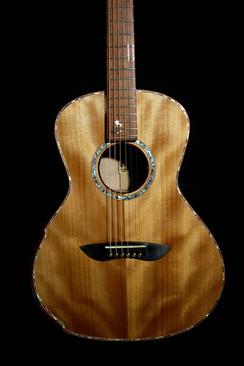 AdamCHAN Guitars #013 - 02.jpg