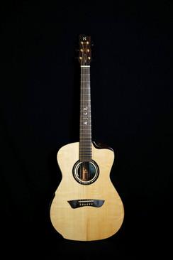 AdamCHAN Guitars S0607 #012 14.jpg