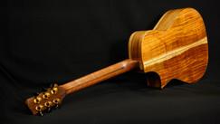 AdamCHAN Guitars #028-030.JPG