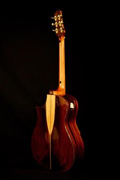 AdamCHAN Guitars 151.jpg