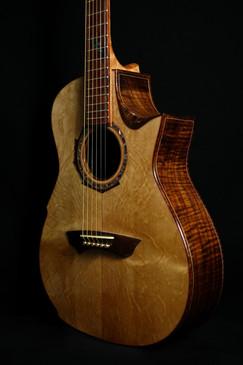 AdamCHAN Guitars #14-03.jpg