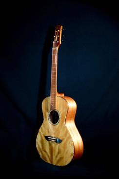 AdamCHAN Guitars #013 - 05.jpg