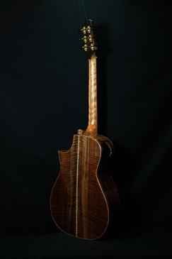 AdamCHAN Guitars #14-05.jpg