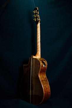 AdamCHAN Guitars #14-10.jpg