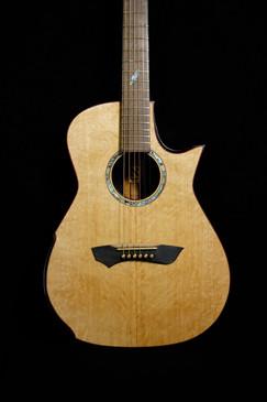 AdamCHAN Guitars #010-07.jpg