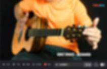 AdamCHAN Guitars 227.png