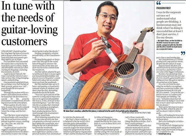 Straits-Times-22-Oct-2014-on-SG_In-tune-