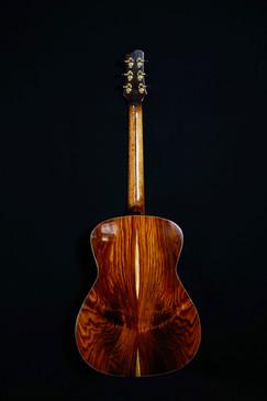 AdamCHAN Guitars S0607 #011 5.jpg