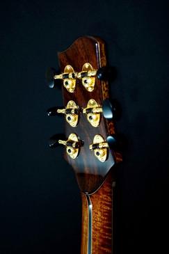 AdamCHAN Guitars S0607 #012 11.jpg