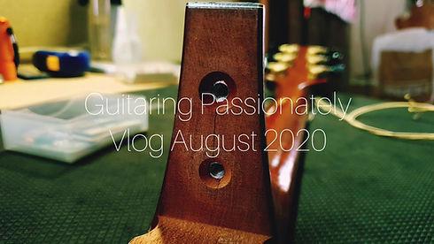 Guitaring Passionately 044.jpg