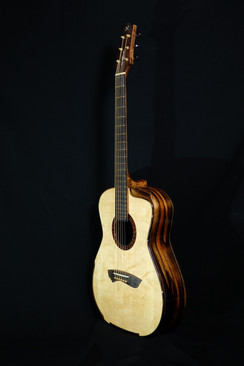 AdamCHAN Guitars #009-03.jpg
