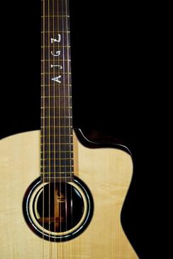 AdamCHAN Guitars S0607 #012 6.jpg