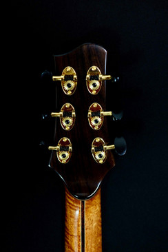 AdamCHAN Guitars S0607 #011 10.jpg