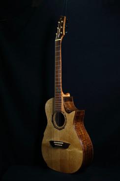 AdamCHAN Guitars #14-04.jpg