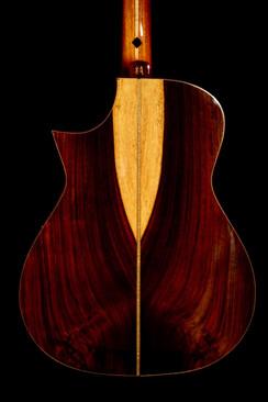 AdamCHAN Guitars 154.jpg