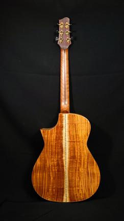AdamCHAN Guitars #028-018.JPG