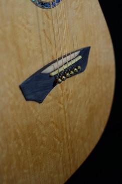 AdamCHAN Guitars #010-12.jpg