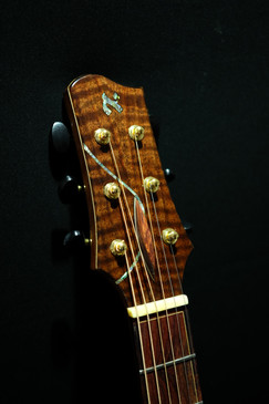 AdamCHAN Guitars #14-13.jpg