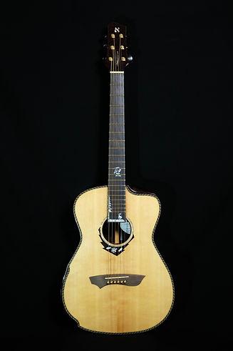 AdamCHAN Guitars #007-09.jpg