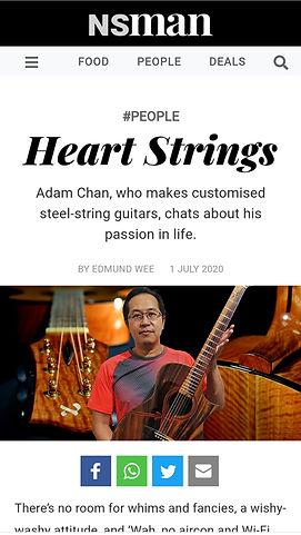 AdamCHAN Guitars 355.jpg