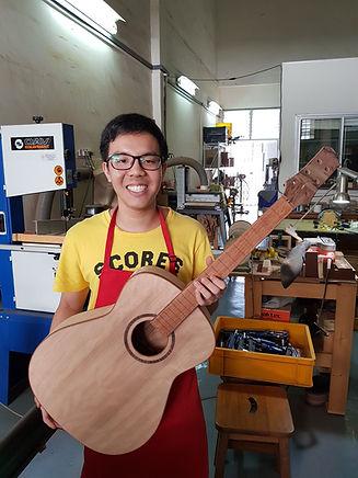 AdamCHAN Guitars 374.jpg