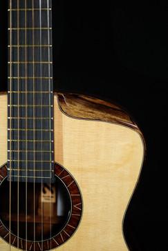 AdamCHAN Guitars #009-08.jpg