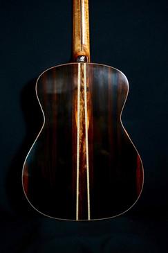 AdamCHAN Guitars S0607 #012 8.jpg