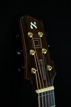 AdamCHAN Guitars #015-11.JPG