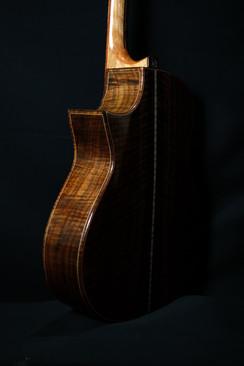 AdamCHAN Guitars #14-08.jpg