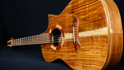 AdamCHAN Guitars #028-044.JPG