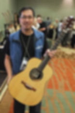 Acoustic guitars, handcrafted guitars, guitar, repairs, amps, pickups, services, set up, dehumidifying guitars