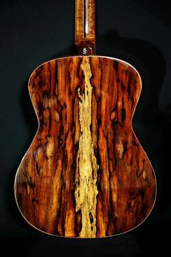 AdamCHAN Guitars #009-07.jpg