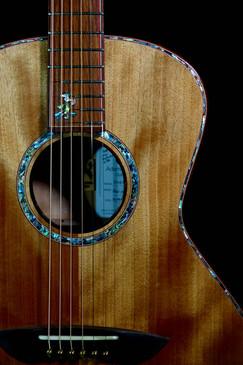 AdamCHAN Guitars #013 - 03.jpg