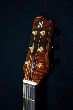 AdamCHAN Guitars S0607 #011 13.jpg