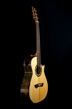 AdamCHAN Guitars #015-07.jpg