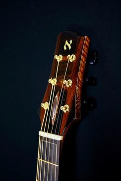 AdamCHAN Guitars S0607 #012 12.jpg