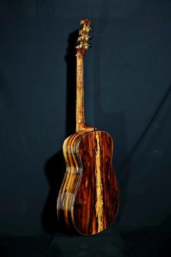 AdamCHAN Guitars #009-05.jpg