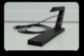 Guitar Dehumdifier