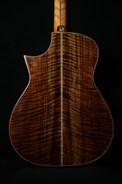 AdamCHAN Guitars #14-07.jpg