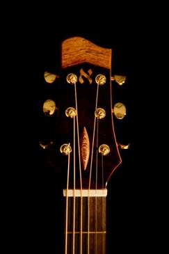 AdamCHAN Guitars 168.jpg