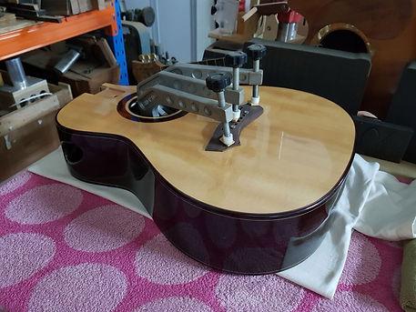 AdamCHAN Guitars 240.jpg